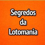 Os Segredos da Lotomania