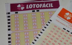 Como Funciona a Lotofácil – Aprenda Passo a Passo