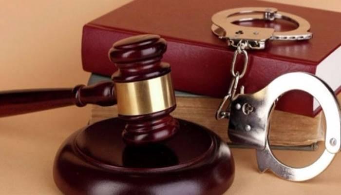 Jogo do Bicho é Crime ou Contravenção Penal