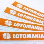 Dicas dos Especialistas Para Ganhar na Lotomania