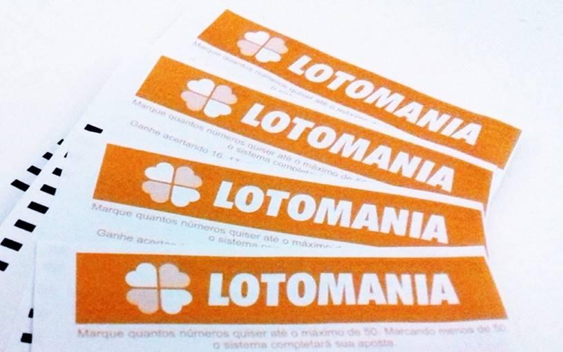 dicas para ganhar na lotomania