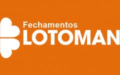 Fechamento Lotomania – Turbine suas Chances de Ganhar
