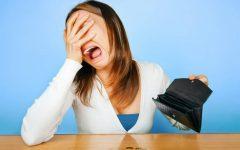 Como Não Voltar a Ficar Pobre Após Ganhar na Loteria?
