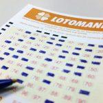 Porque a Lotomania é Tão Popular Entre os Brasileiros
