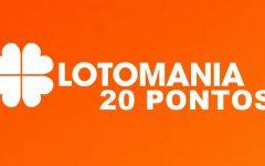 É Realmente Possível Fazer 20 Pontos na Lotomania?