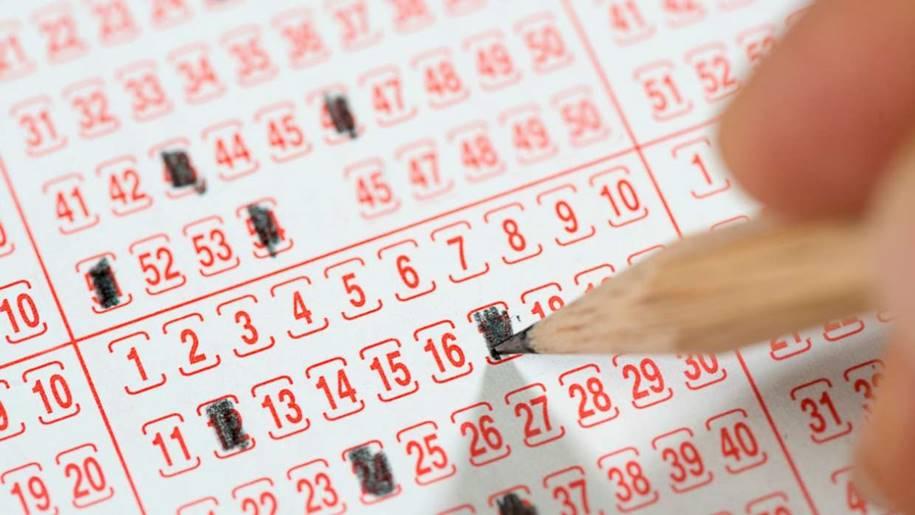 Ganhar na Lotomania Jogando 3 Cartões - Novidade