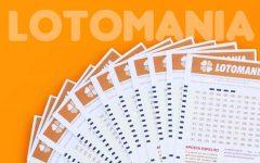 Ganhar na Lotomania – Conheça o Esquema BRECHA nos Concursos