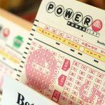 As 5 Maiores loterias do mundo – Verdadeiras Fábricas de Sonhos!