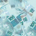 Dinheiro Arrecadado pelas Loterias – Para Onde Vai?