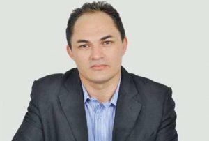 Apostadores Profissionais - Guilhermino Ferreira