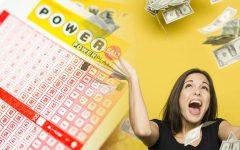 Histórias Curiosas Sobre os Ganhadores da Loteria