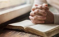 Oração Para Ganhar na Loteria – Conheça as 2 Mais Poderosas