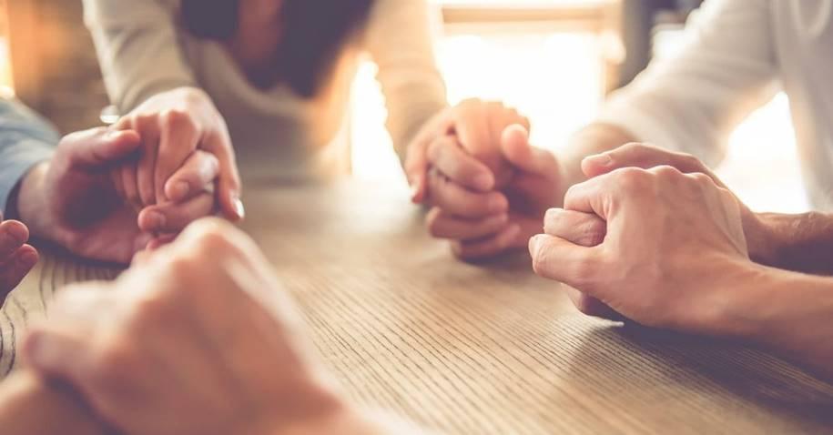 Orações Poderosas Para Ganhar na Loteria - Fé