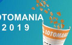 Ganhar na Lotomania com Apenas 2 Bilhetes – Dica Valiosa!
