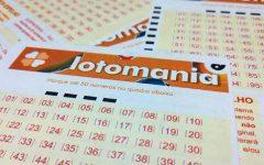 Novo Fechamento Lotomania: 80 Dezenas Sem Fixas e Com Garantia