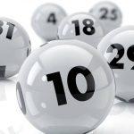 Esquema Lotomania 8 por 8 – Confira o Passo a Passo