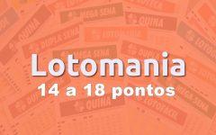 Como Acertar 14 a 18 Pontos na Lotomania Eliminando Dezenas!
