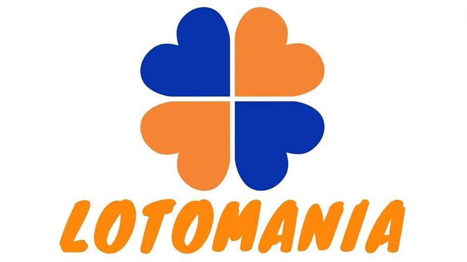 Jogar 30 Fixas na Lotomania - Novidades