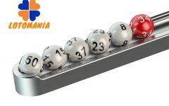 Jogar com Números Fixos da Lotomania – Novo Fechamento!