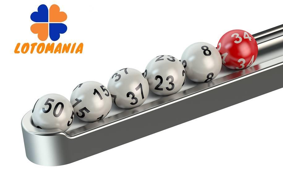 jogar com números fixos da lotomania