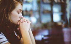 Oração Para Ganhar na Lotomania – As 2 Mais Poderosas