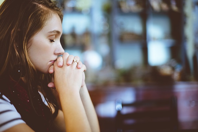 oração para ganhar na lotomania