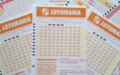 Simulador da Lotomania – Veja Se Você Já Ganhou na Lotomania