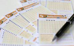 Grupos de 70 Dezenas Que Garante 18 Pontos na Lotomania