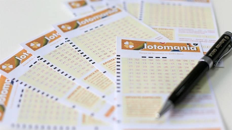 Lotomania - Grupos de 70 Dezenas Que Garante 18 Pontos