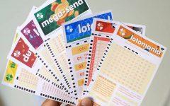 Preço das Loterias – Confira a Tabela Completa