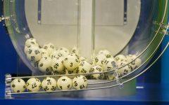 Fechamento Lotérico Lotomania: Como Fazer 20 Pontos!