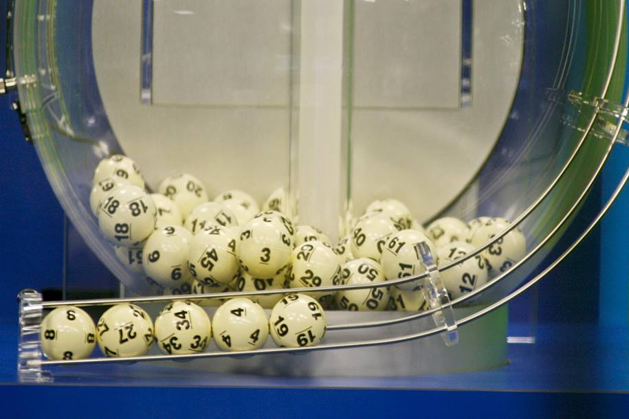 Fechamento Lotérico Lotomania - Como Fazer 20 Pontos